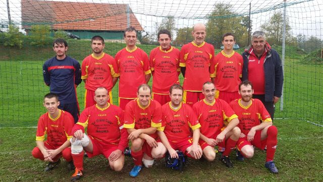 sud-cantal-foot-4