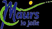 Ville de Maurs