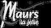 Ville de Maurs la Jolie