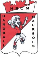 logo-hand-ball-club