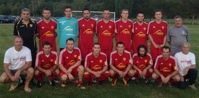 sud-cantal-foot2