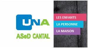 logo ased